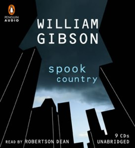 Spook-Country-William-Gibson-unabridged-compact-discs